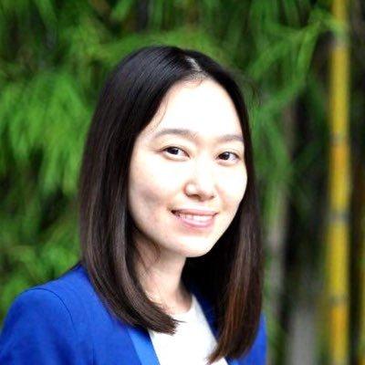 Dr. June Park