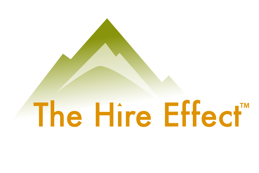 The Hire Effect™ One-on-One Coaching Sessions