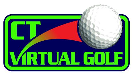 Golf Simulators & Virtual Reality Gaming!
