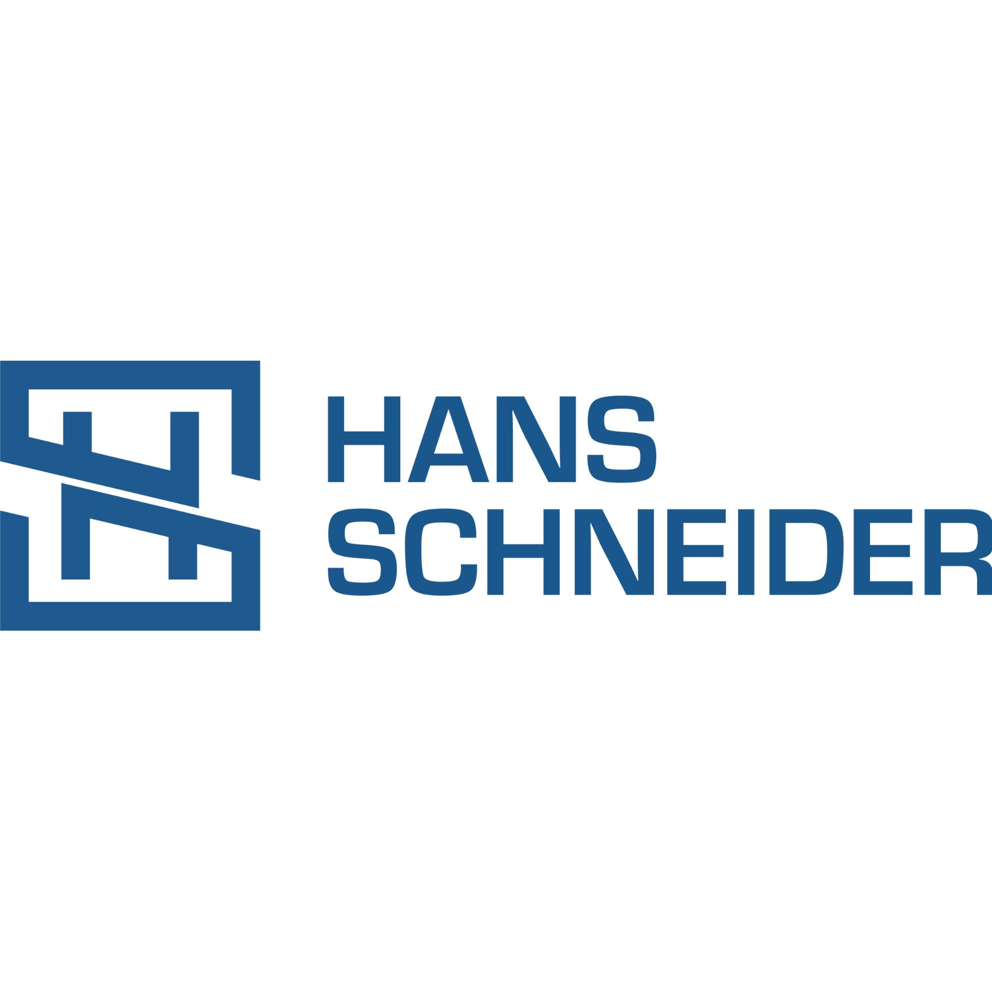 Dein Strategiegespräch mit Hans Schneider