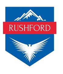 Rushford Business School