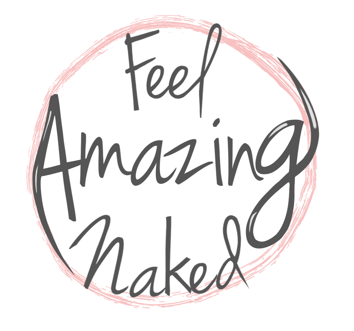 Feel Amazing Naked Free Discovery Session