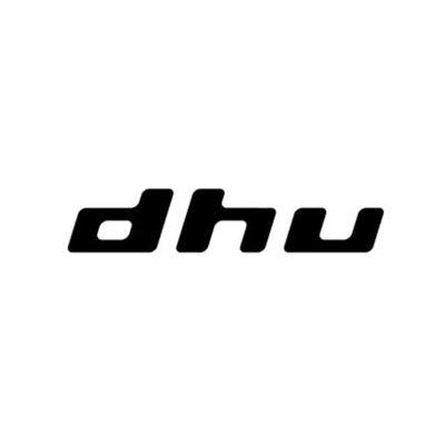 DHU オンライン個別相談