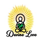 Devine Love Coaching