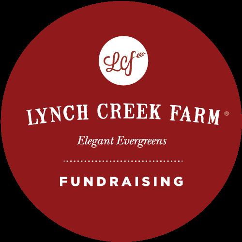 Lynch Creek Farm Fundraising