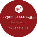 Lynch Creek Farm Fundraising