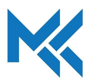 MCC Customer Support