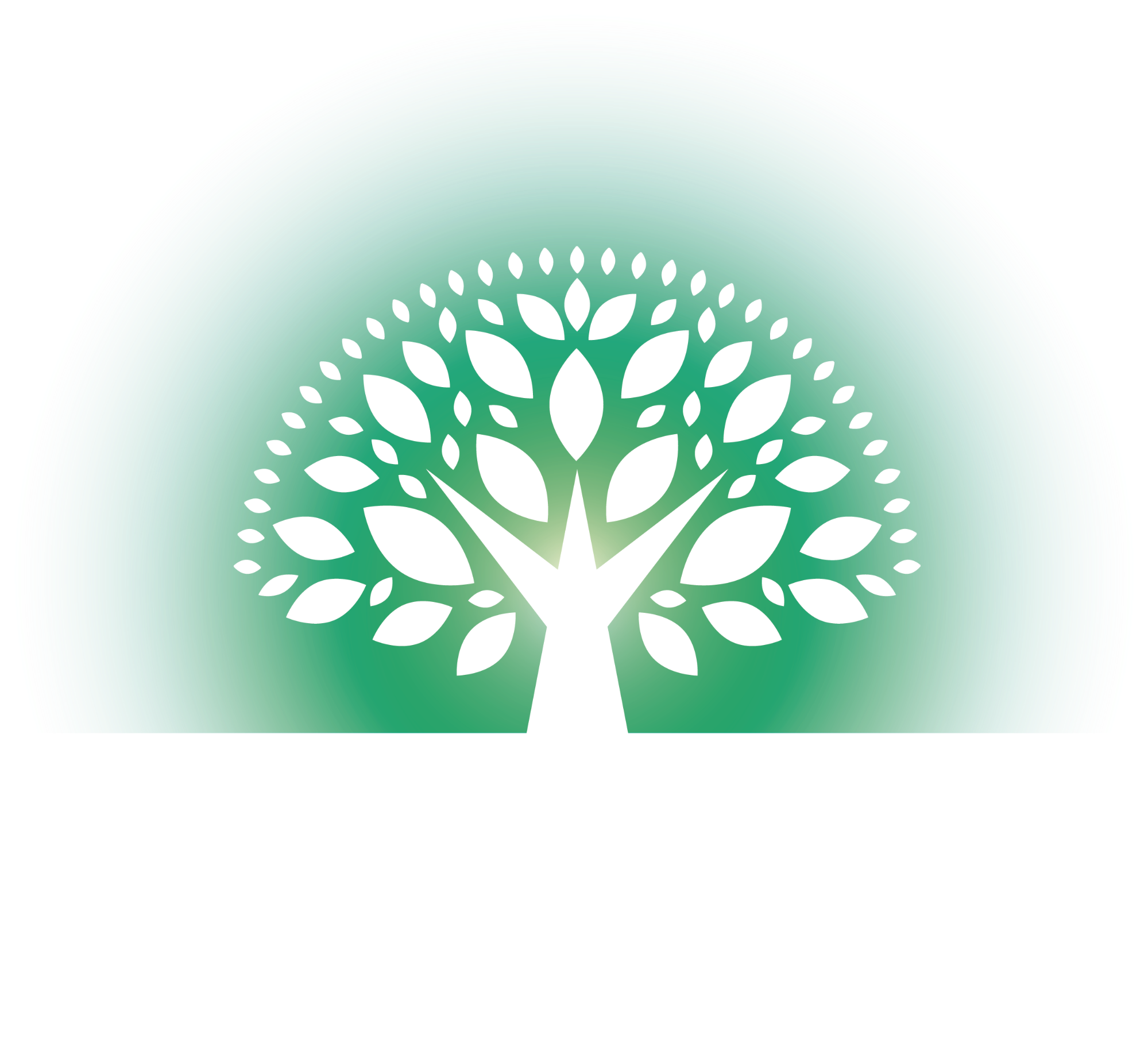 Emeraldine Energy Therapies