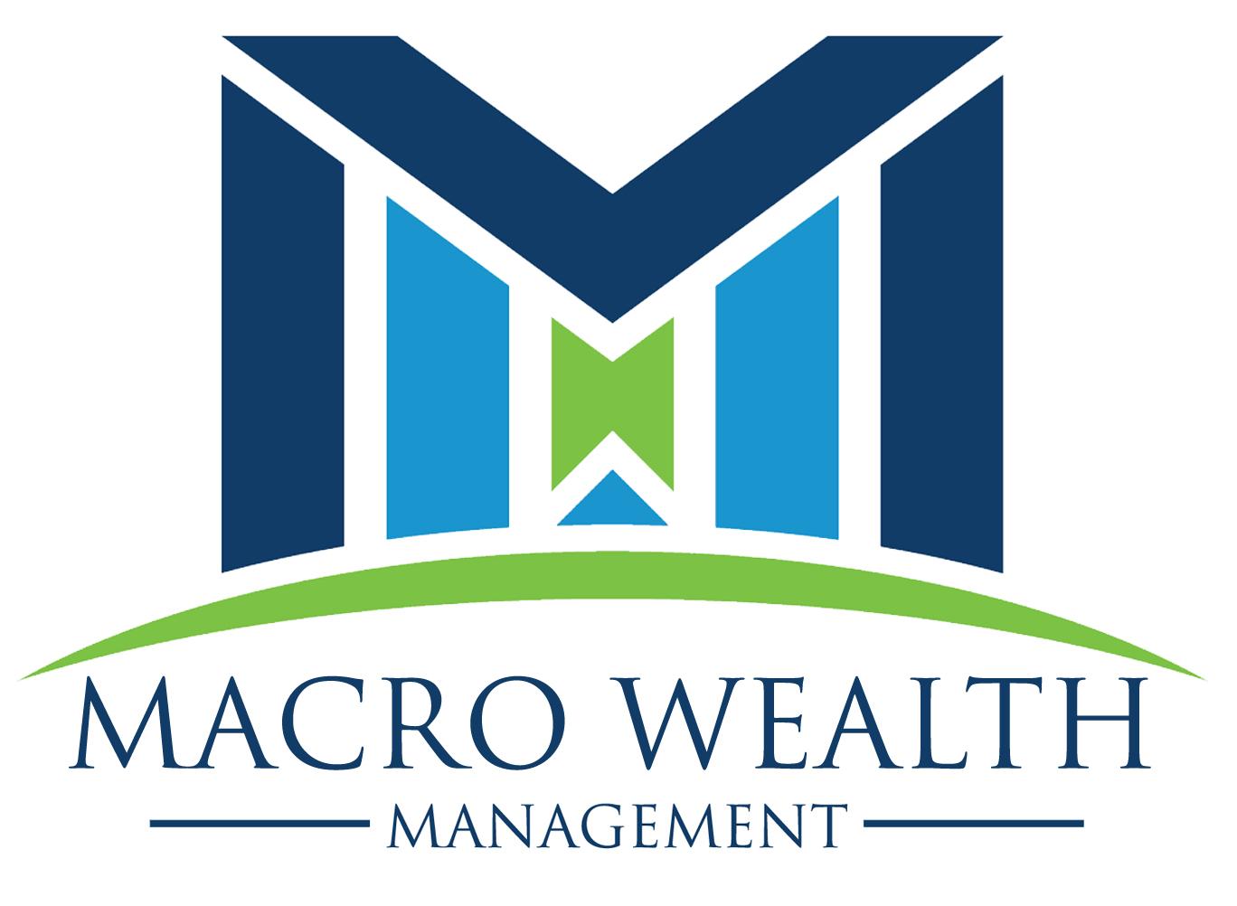 Macro Wealth Management