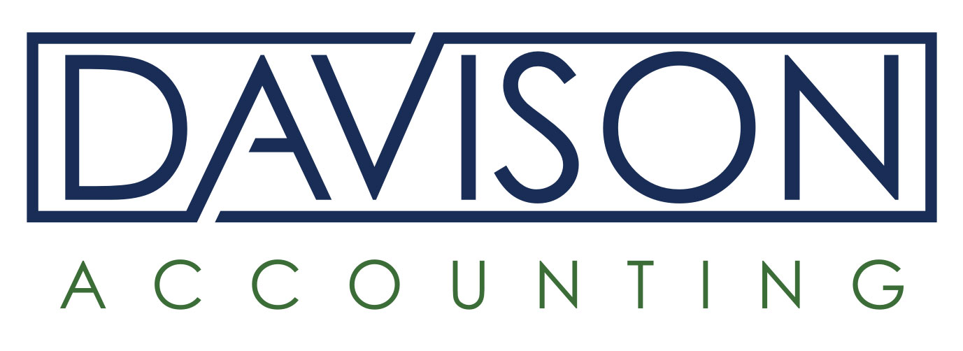 davisonaccounting.com