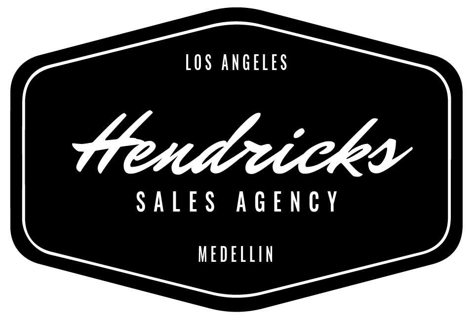 hendricks.ltd