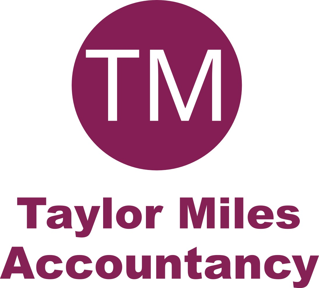 Accountants in Sidcup, Kent