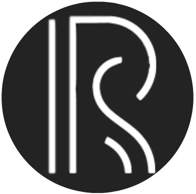 Agency Owner? - Book a ZOOM AUDIO call with Jamie Sylvian at Rise Strategies