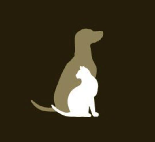 West Ashley Veterinary Clinic
