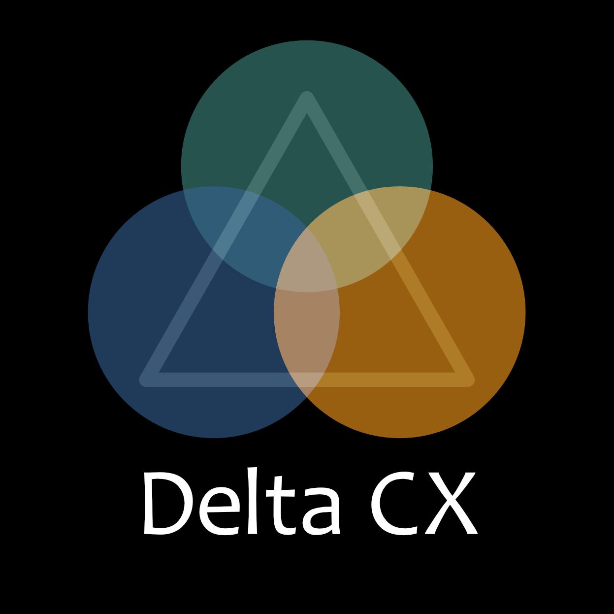 Delta CX - Coaching