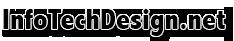 InfoTechDesign LLC - Fred Laxton