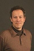 Ed Eckel, Engineering Librarian