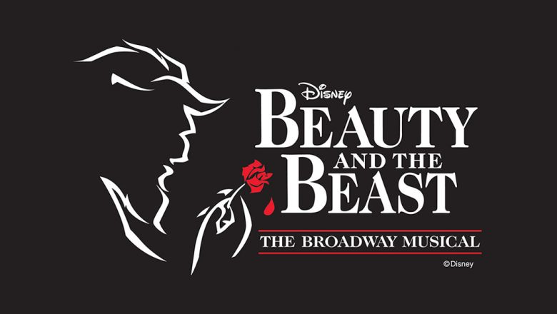 Fowlerville Community Theatre - Beauty and the Beast Auditions