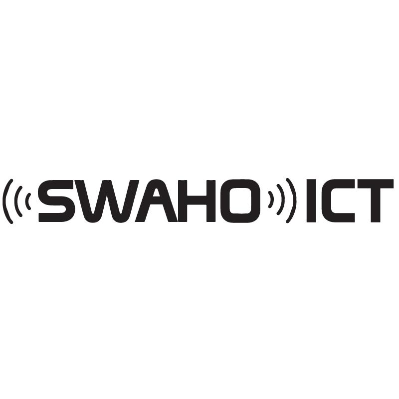 SWAHO ICT Computerhulp & Reparatie - Online afspraak maken