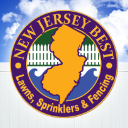 New Jersey Best Lawn Sprinklers and Fencing Start Up March