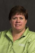 Denise Fullmer