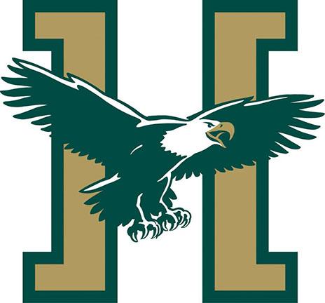 Husson University Sports Medicine