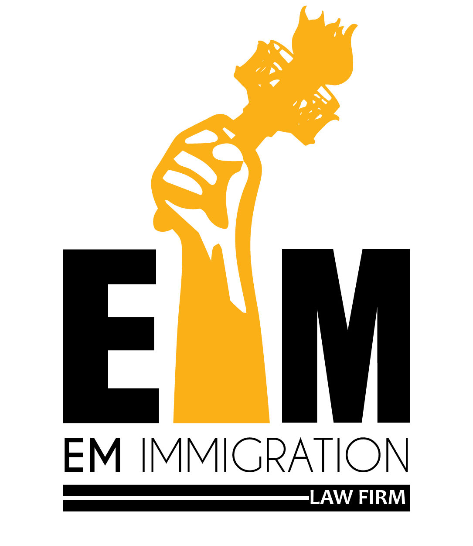 EM IMMIGRATION LAW STO. DGO.