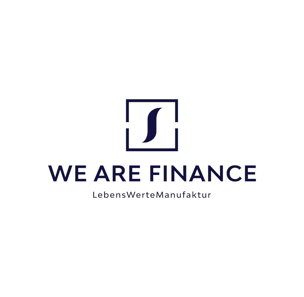 www.wearefinance.li