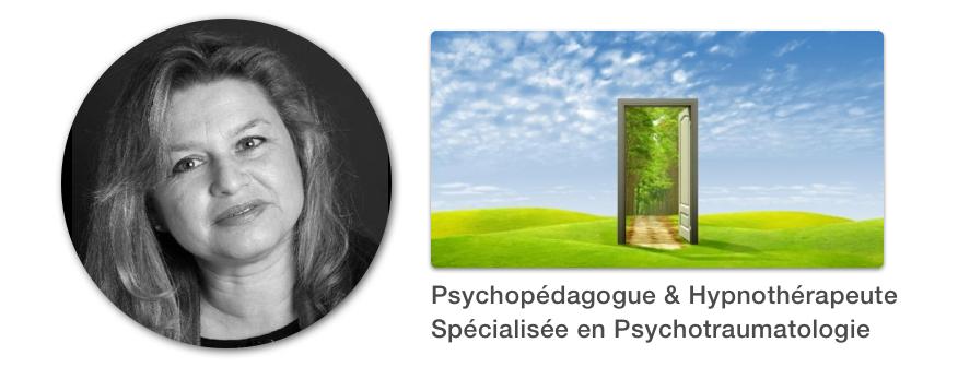 Fabienne Maillefer - Thérapie