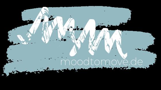 MOOD TO MOVE