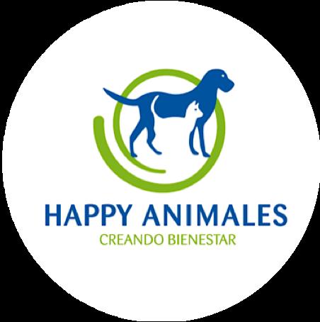 EVALUACIÓN CON HAPPY ANIMALES -WENDI