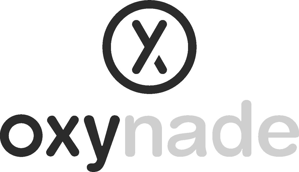 oxynade.com