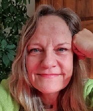 Seelen-Readings mit Ina Martina Klein