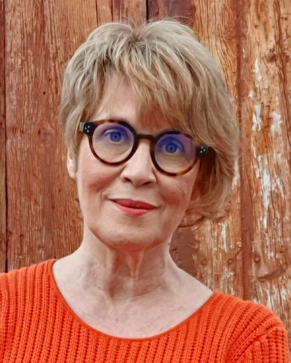 Susanne Schäffer Coaching effektiv