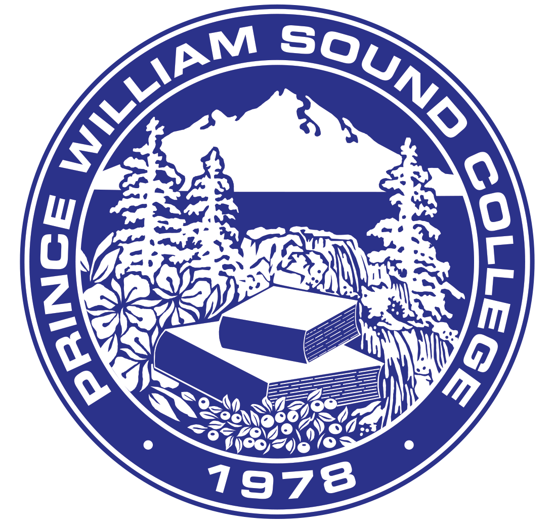 Prince William Sound College - Registrar