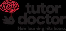 Welcome to Tutor Doctor Warwick