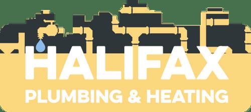 halifax plumbing and heating.com