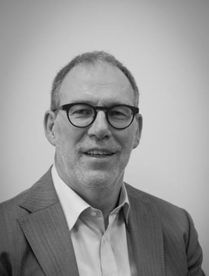 Sven Van den Meersschaut | GARDA group