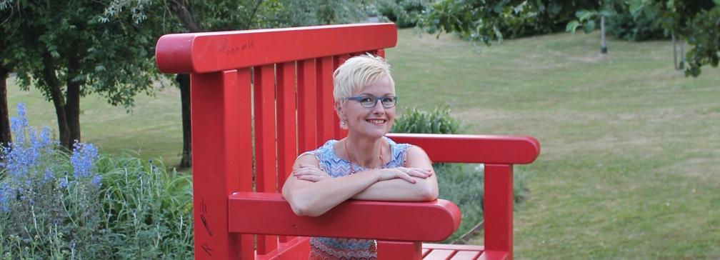 Terminbuchung für ein kostenfreies und unverbindliches Strategiegespräch bei Melanie Seidl-Jester