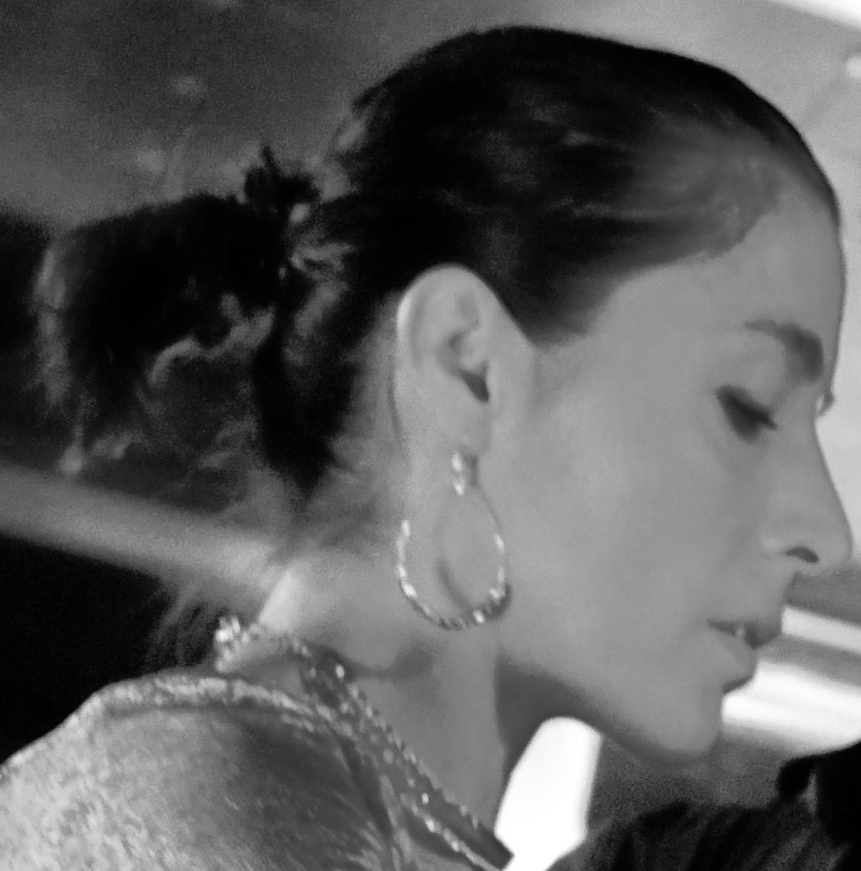 Cours Particulier de tango à Paris