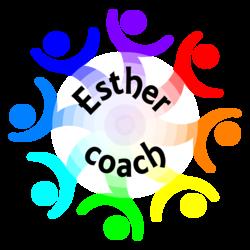 esthercoach.com