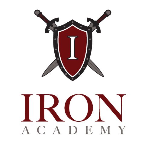 Iron Academy Appointments