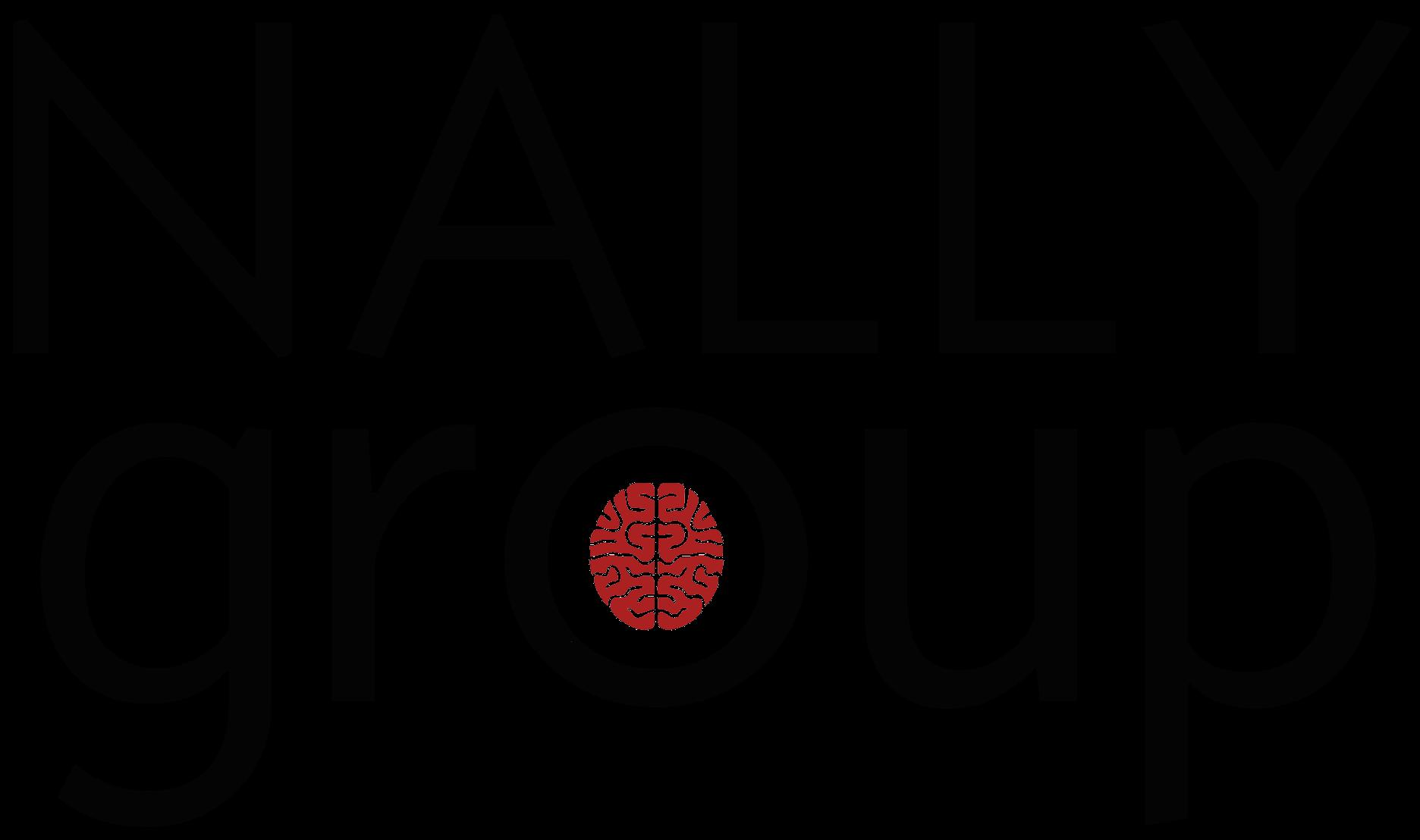 nallygroup.com