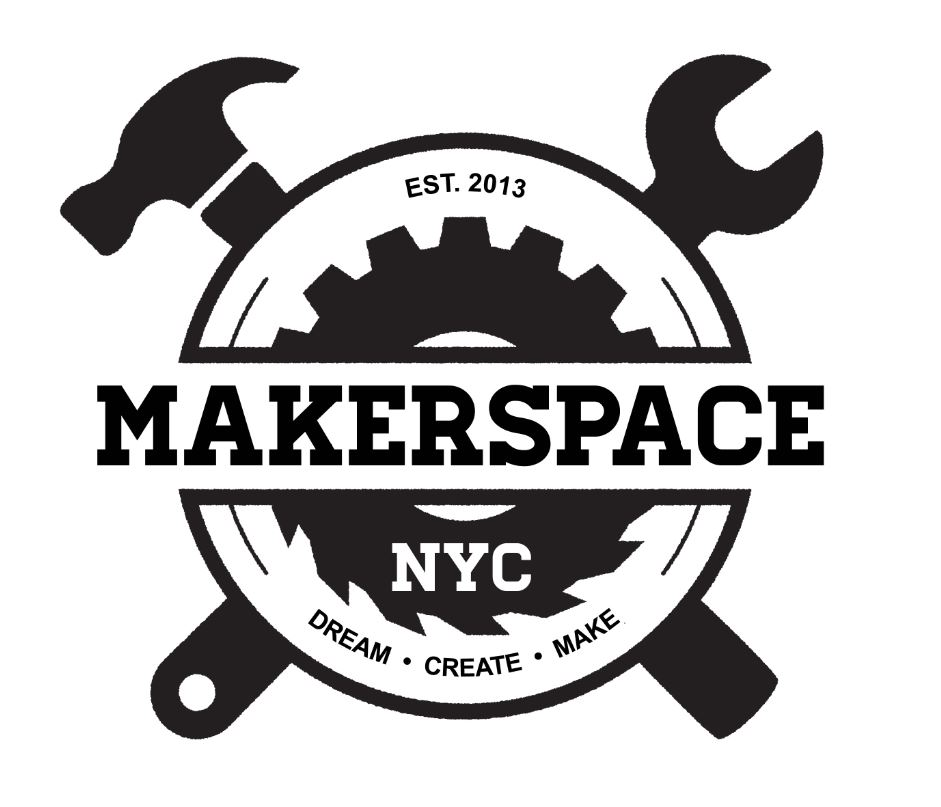MakerSpace NYC - Brooklyn