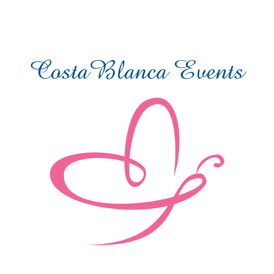Costa Blanca Events wedding & Event planners in Altea, Spain.