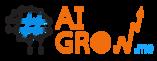 AiGrow Services