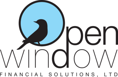 Schedule Your Meeting with Open Window