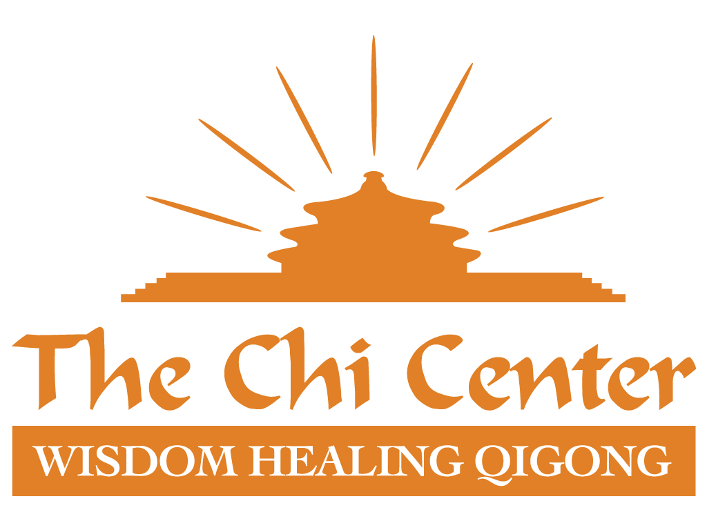 What's Next? Expand Your Life Journey through Wisdom Healing Qigong!