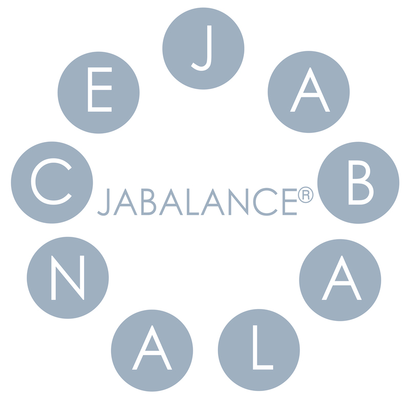 JABALANCE - COACH / NEMETH TRAINING + COACHING