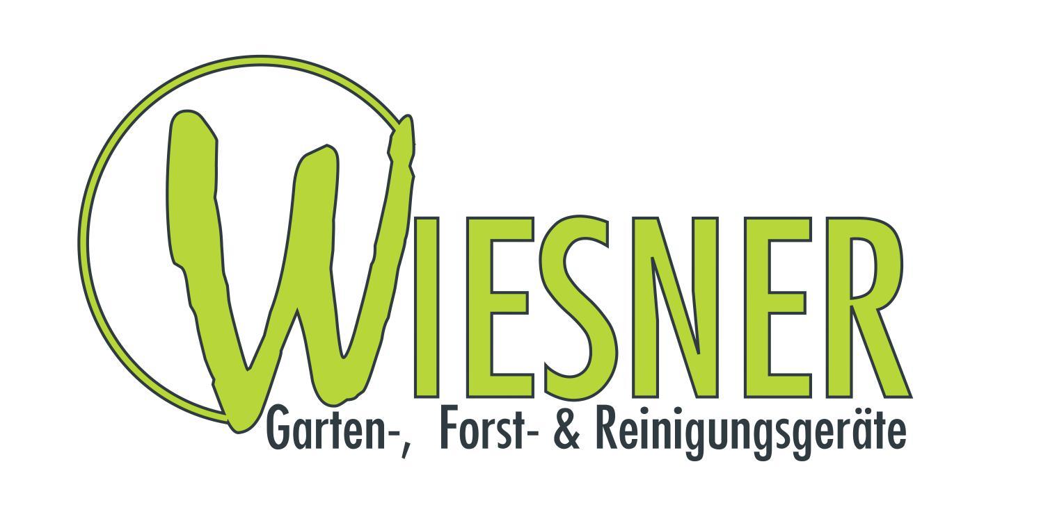 Wiesner Garten- und Reinigungstechnik